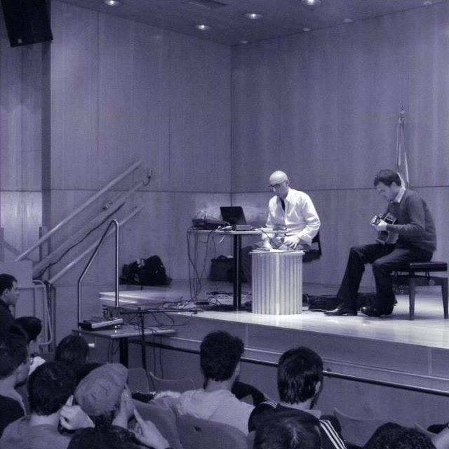 abogados4-nestor-ciravolo
