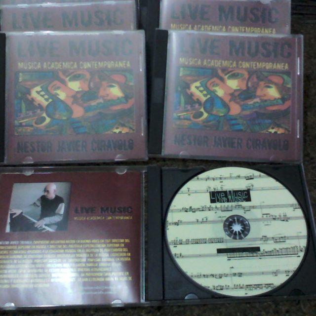 cd-nestor-ciravolo