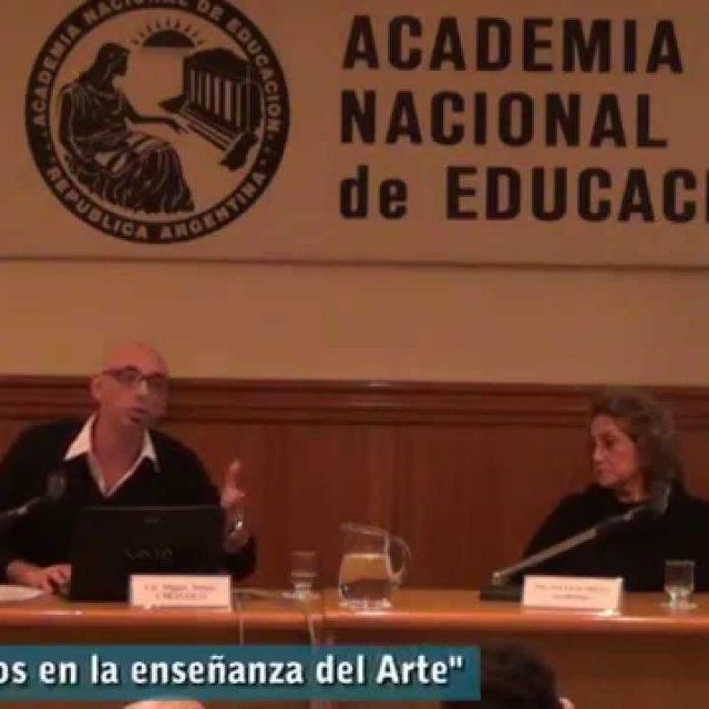 nestor ciravolo_academia de educacion