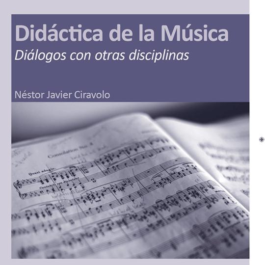tapa-didactica-de-la-musica